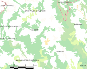 Map commune FR insee code 43034.png