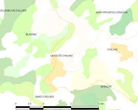 Map commune FR insee code 43118.png