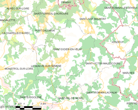 Map commune FR insee code 43177.png