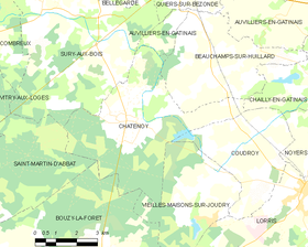 Map commune FR insee code 45084.png