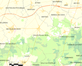 Map commune FR insee code 45095.png