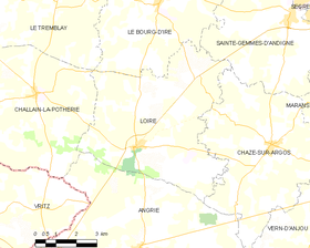 Map commune FR insee code 49178.png