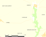 Map commune FR insee code 51125.png
