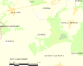 Map commune FR insee code 51233.png