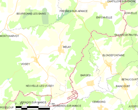 Map commune FR insee code 52318.png