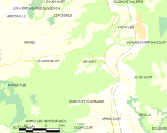 Map commune FR insee code 52524.png