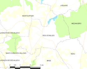 Map commune FR insee code 53092.png
