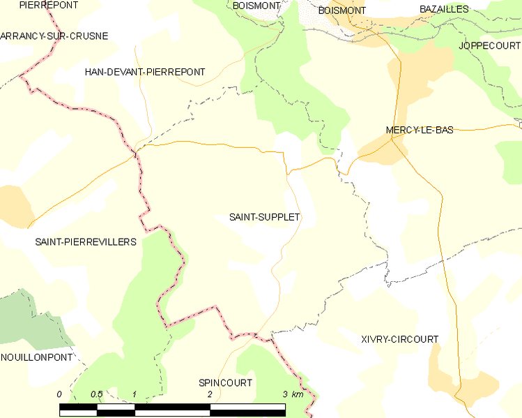 Bestand:Map commune FR insee code 54489.png