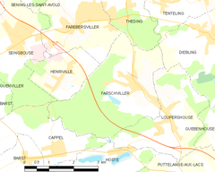 Map commune FR insee code 57208.png