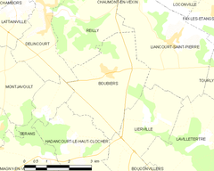 Map commune FR insee code 60089.png