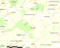 Map commune FR insee code 62359.png