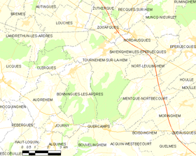 Map commune FR insee code 62827.png