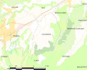 Map commune FR insee code 66104.png