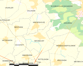 Map commune FR insee code 67023.png