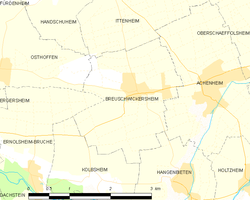 Map commune FR insee code 67065.png