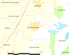 Map commune FR insee code 67248.png