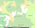 Map commune FR insee code 67424.png