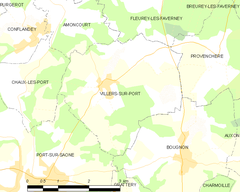 Map commune FR insee code 70566.png
