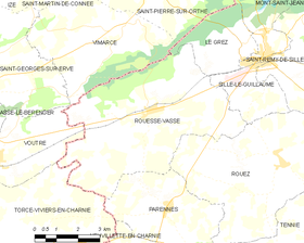 Map commune FR insee code 72255.png