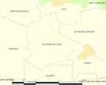 Map commune FR insee code 77364.png