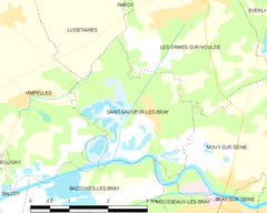 Map commune FR insee code 77434.png