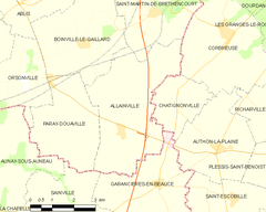 Map commune FR insee code 78009.png