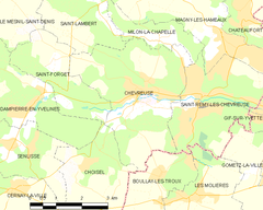 Map commune FR insee code 78160.png