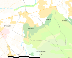 Map commune FR insee code 84131.png