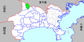 Map kanagawa sagamiko town p01-01.png