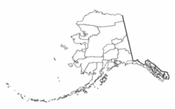 Map of Alaska.png
