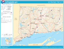 Map of Connecticut NA.png