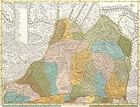 Map of Georgia by Prince Vakhushti Bagrationi.17.jpg
