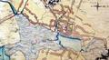 Map of Konotop 1784 (rivers).png