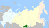 Map of Russia - Touvines(2008-03).png