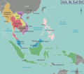 Map of Southeast Asia (fr).png
