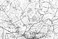 Map of Staffordshire OS Map name 008-NW, Ordnance Survey, 1883-1894.jpg