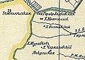 Map of Stavropol Governorate 1909 (fragment 4).jpg