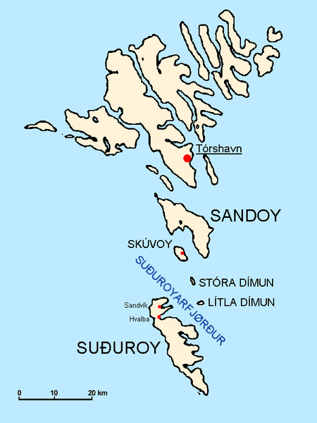 File:Map suduroyarfjordur, faroe islands.png