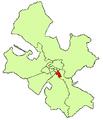 Mapa Distrito San Jose (Zaragoza).PNG