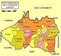 Mapa Parroquial Xixón.jpg