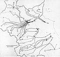 Mapa przedstawiająca działania armii polskiej we wrześniu 1939 roku (2-2).jpg
