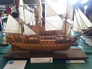 Maquette d'un vaisseau de 74 canons (1).jpg