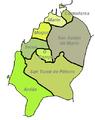 Marín parroquias.PNG