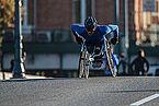 Marathon de Toulouse 2014 - 3005 - Handisport - Pont Neuf.jpg