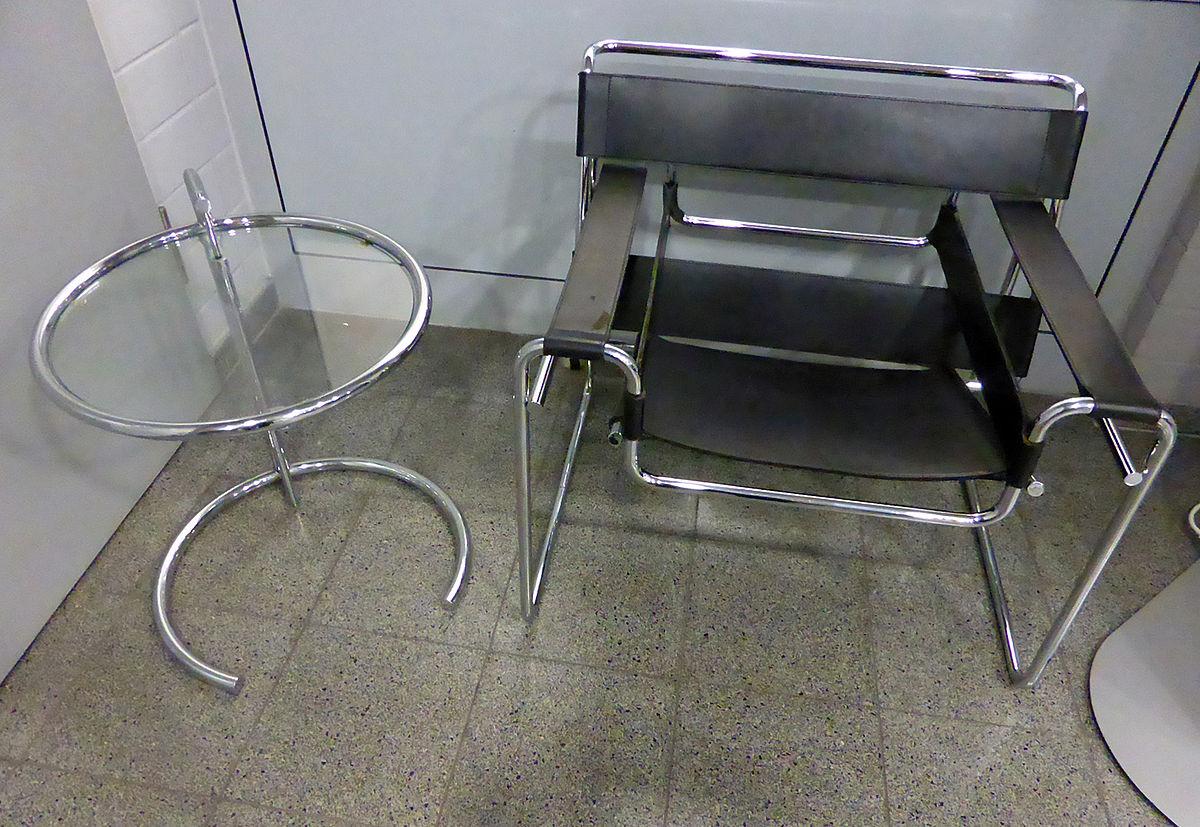 st lr rsm bel wikipedia. Black Bedroom Furniture Sets. Home Design Ideas