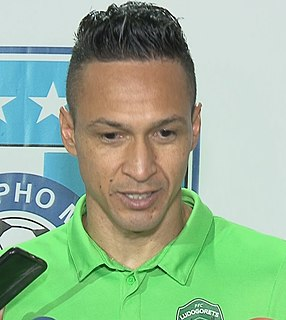 Marcelinho (footballer, born August 1984) Brazilian/Bulgarian footballer