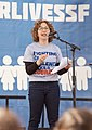March For Our Lives San Francisco 20180324-1413.jpg