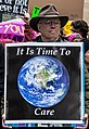 March For Science (33364951184).jpg