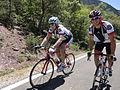 Marcha Cicloturista 4Cimas 2012 190.JPG