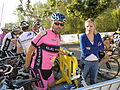 Marcha Cicloturista Ribagorza 2012 012.JPG